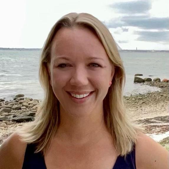 Allison Stebe's Profile Photo