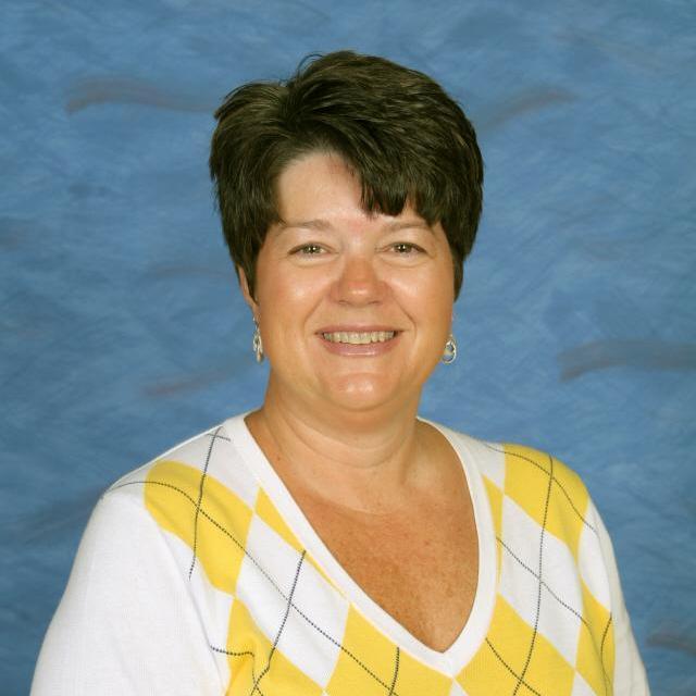 LEE ANNE WHITTENBURG-SHELTON's Profile Photo
