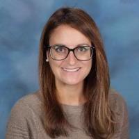 Kristin Hollis's Profile Photo