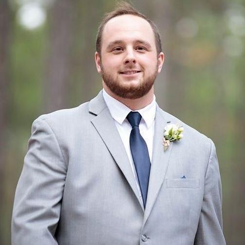 Jesse Boland's Profile Photo