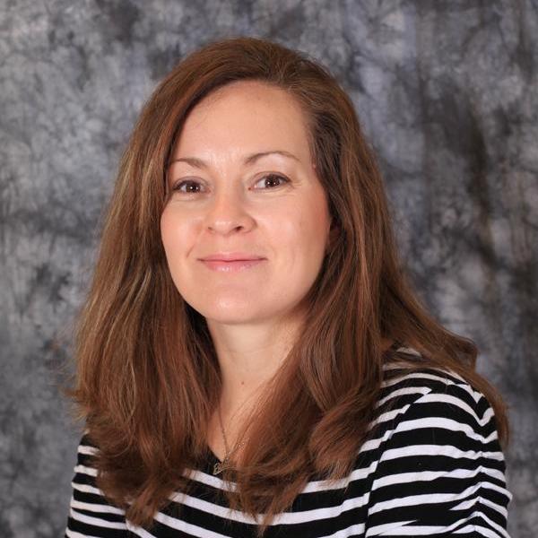Sharon Massey's Profile Photo