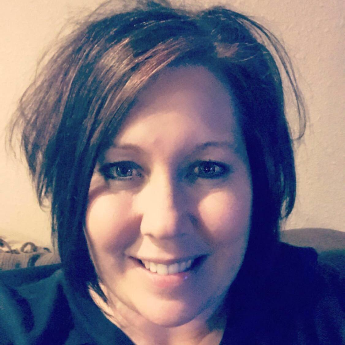 Mrs. Shawna  Henson`s profile picture