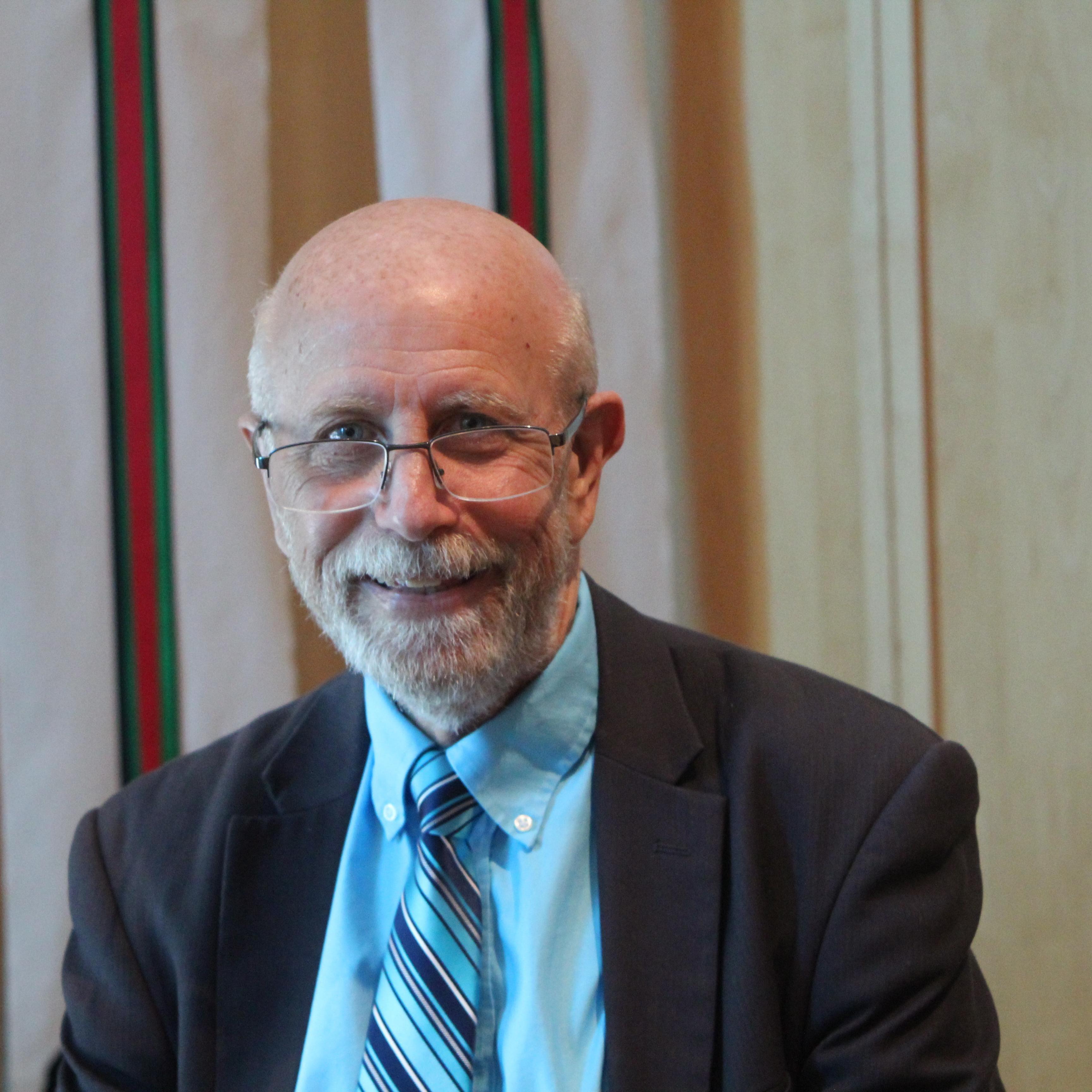 Mark Kasen's Profile Photo