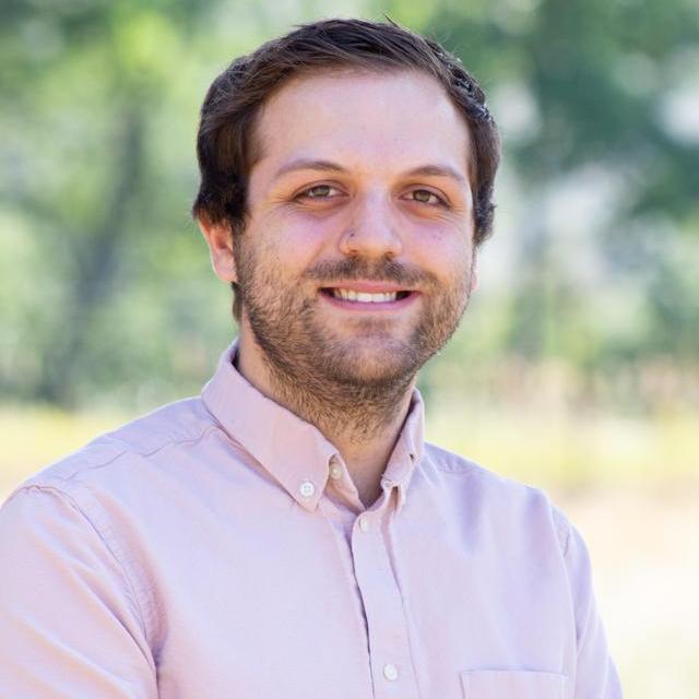 Jason Clark's Profile Photo