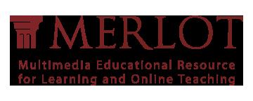 MERLOT II logo