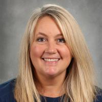 Melissa Juby's Profile Photo