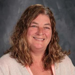 Melissa Branchfield's Profile Photo