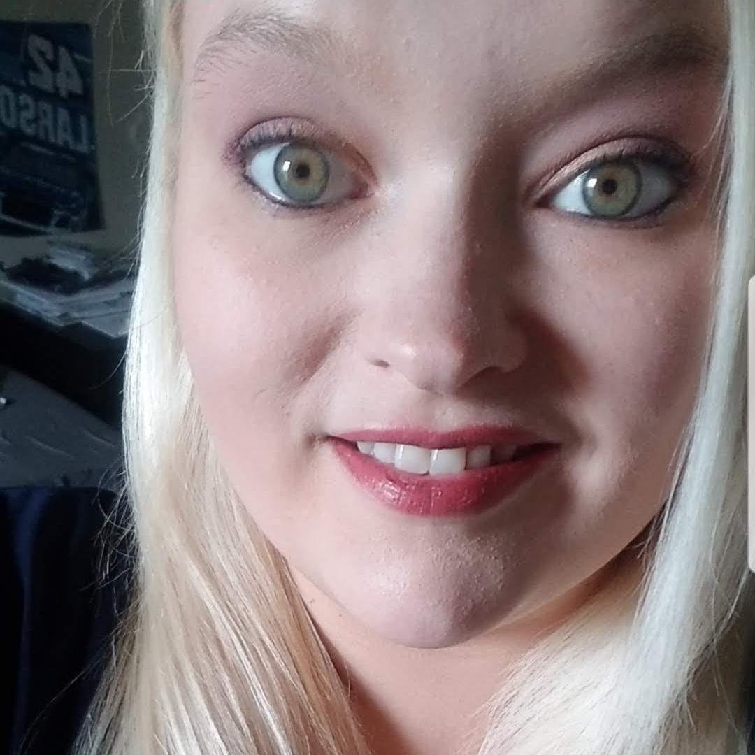 Sarah Hagemann's Profile Photo