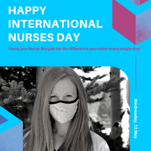 nurses appreciation day picture