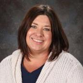 Amanda Longstreth's Profile Photo