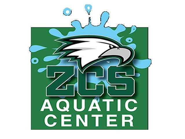ZCS Aquatic Center Closing July 30-October 1, 1018 Thumbnail Image