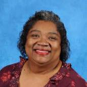 Diana Laster's Profile Photo