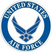 Air Force Recruitment Information Featured Photo