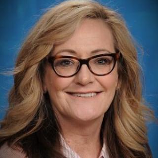 Sally Canton's Profile Photo