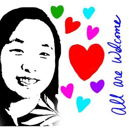 Joy Okada's Profile Photo