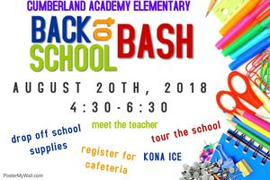 Copy of Back to School Bash Event Education Supplies Poster - Made with PosterMyWall.jpg
