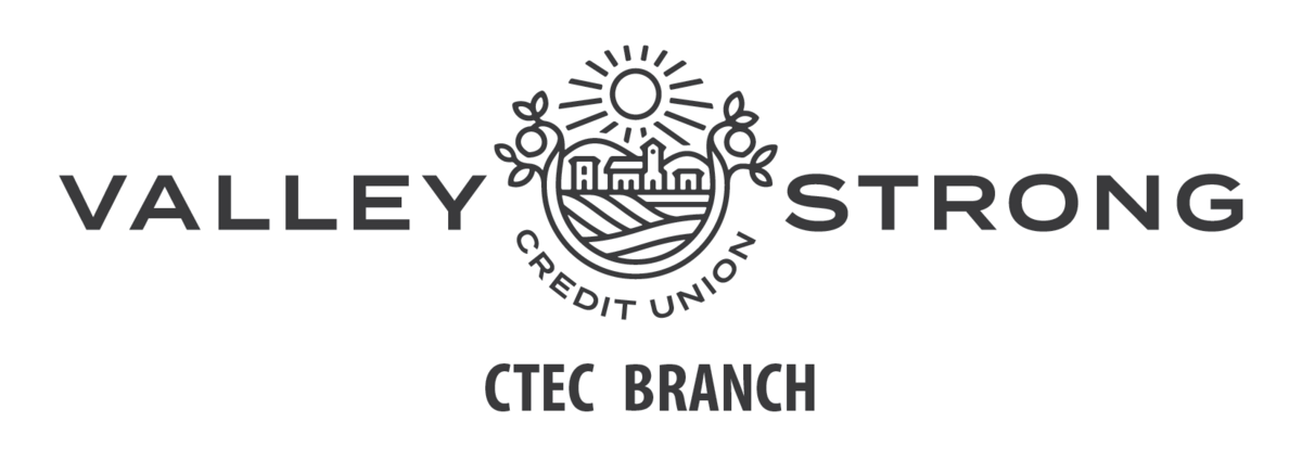 click here for Valley Strong CTEC branch