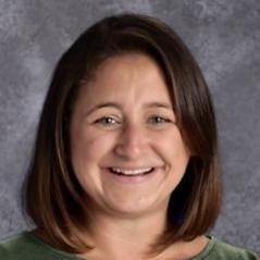 Rachel DiDonato's Profile Photo