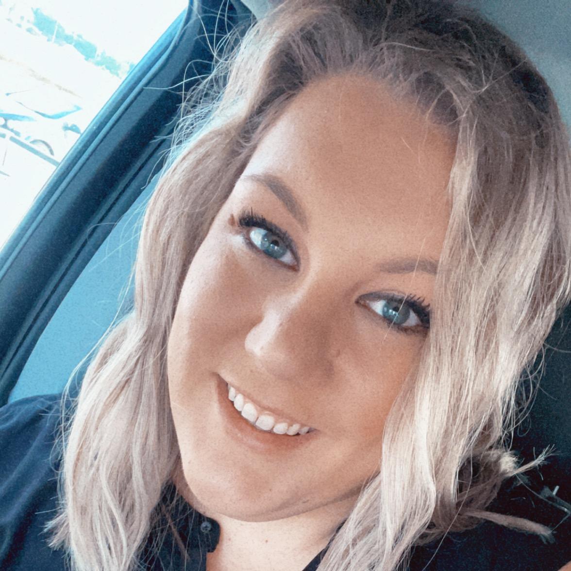 Lacey Maertz's Profile Photo