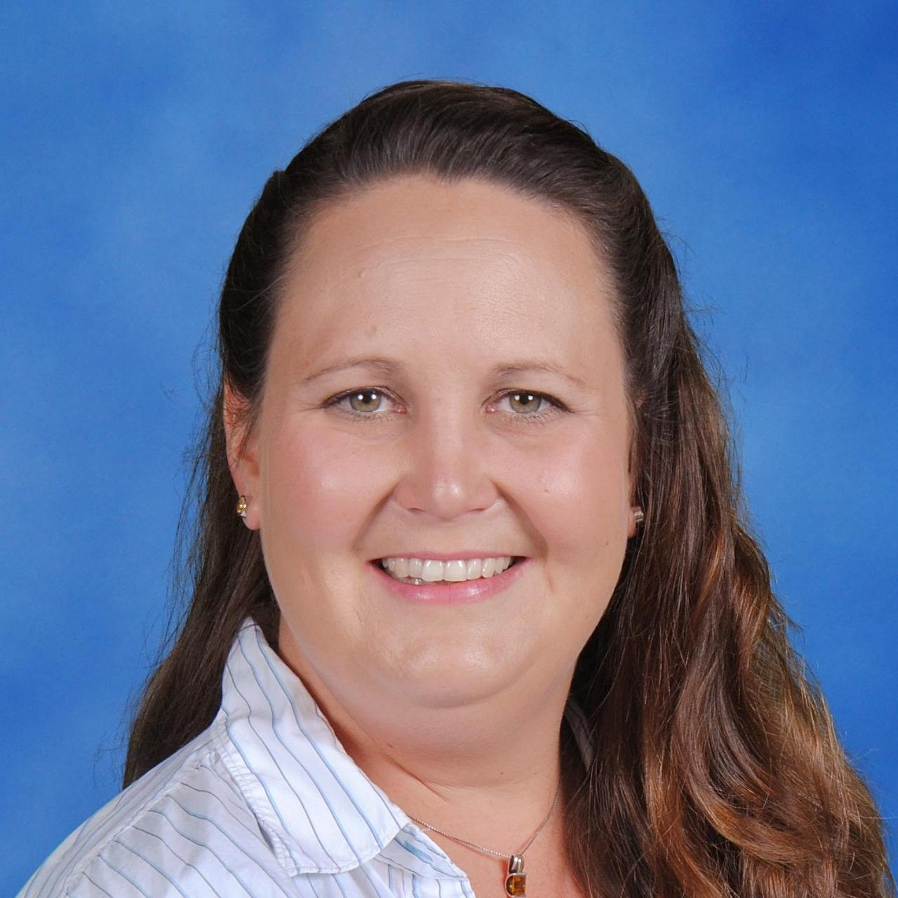Elizabeth St. Jean's Profile Photo