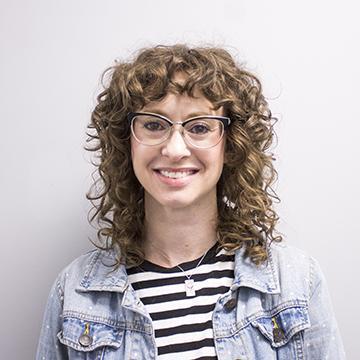 Sarah Herbert's Profile Photo