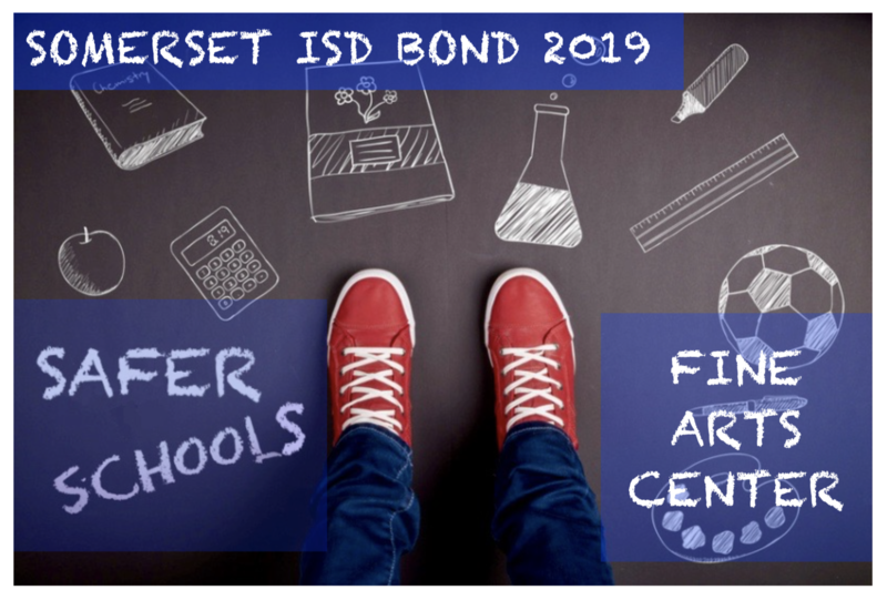 Somerset Independent School District