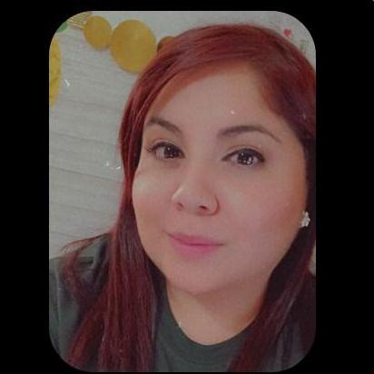 Fabiola Herrera's Profile Photo