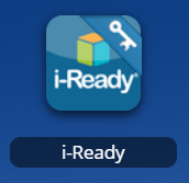 icon for iReady