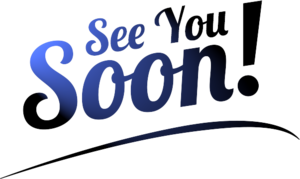 see-you-soon-clipart-2.png