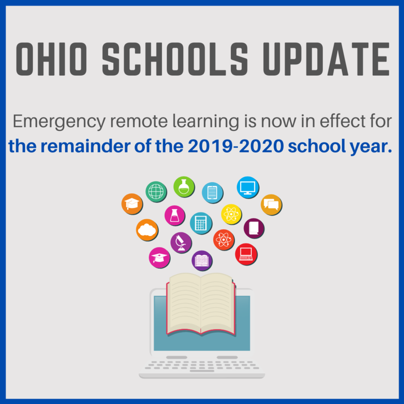 extended school year graphic