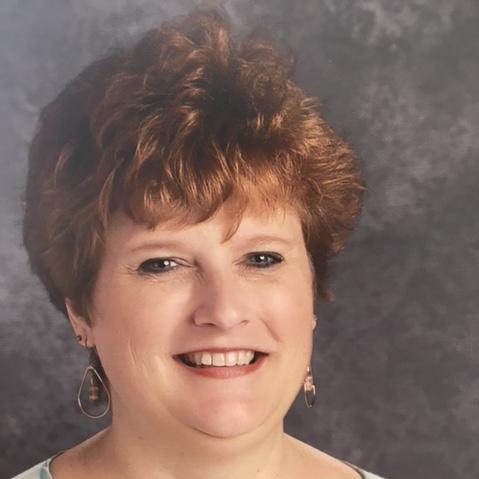 Faye Bissette's Profile Photo