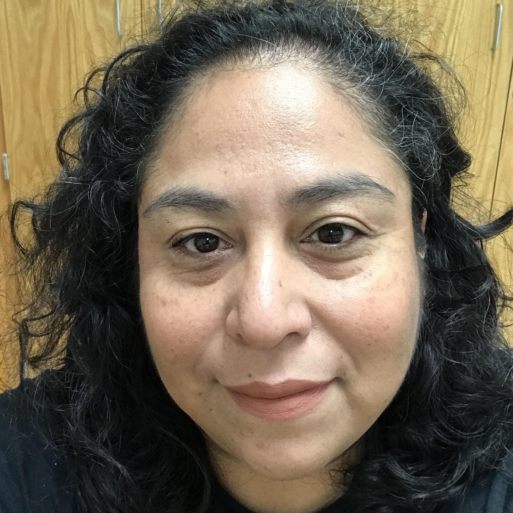 Michelle Gonzalez's Profile Photo
