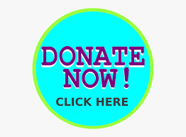 donate now click here