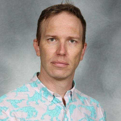 Thomas Koehler's Profile Photo