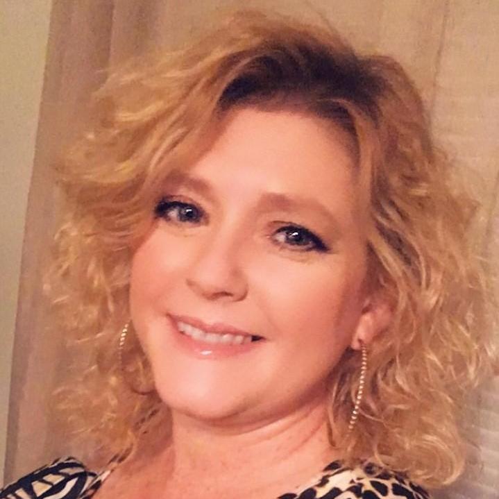 Rebecca Pipkins's Profile Photo