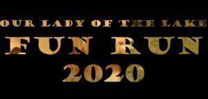 Laker Fun Run 2020 Kicks-off Today! Featured Photo