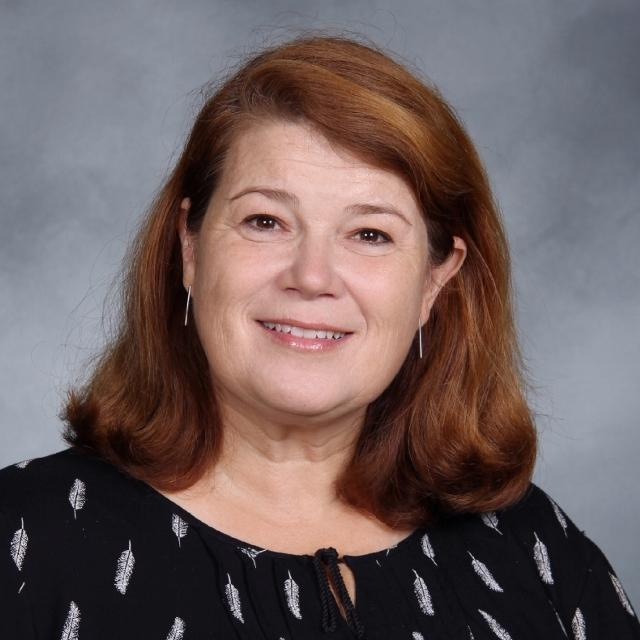 Shannon Gittemeier's Profile Photo
