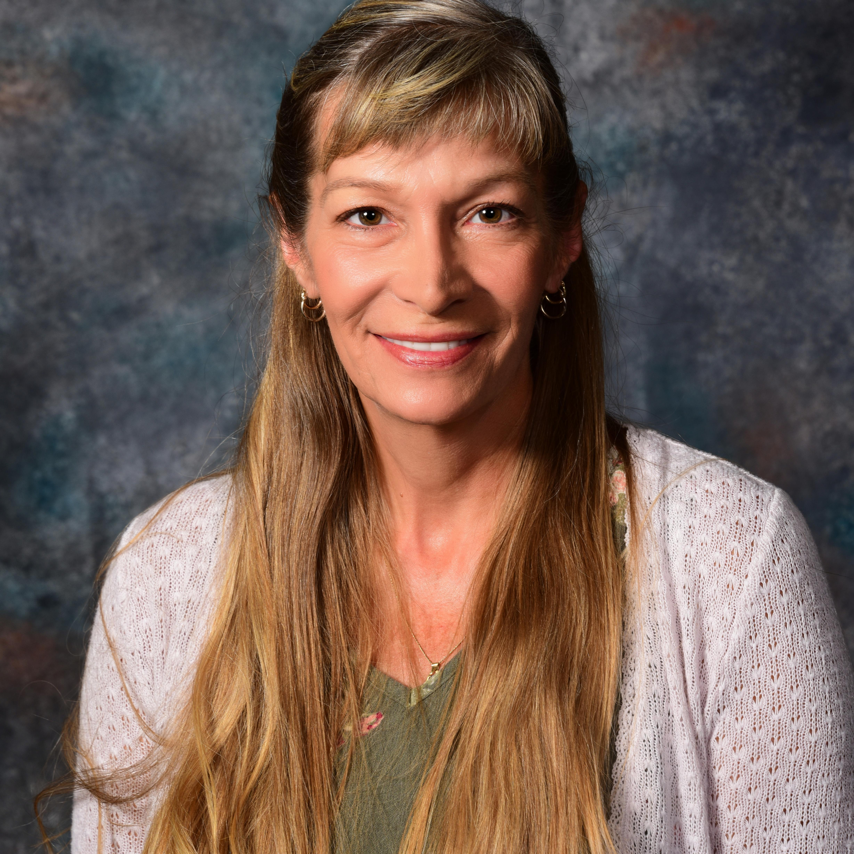 Shelli Knechtel's Profile Photo