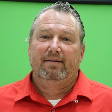 Ross Worsham's Profile Photo