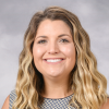 Kayla Setzke's Profile Photo