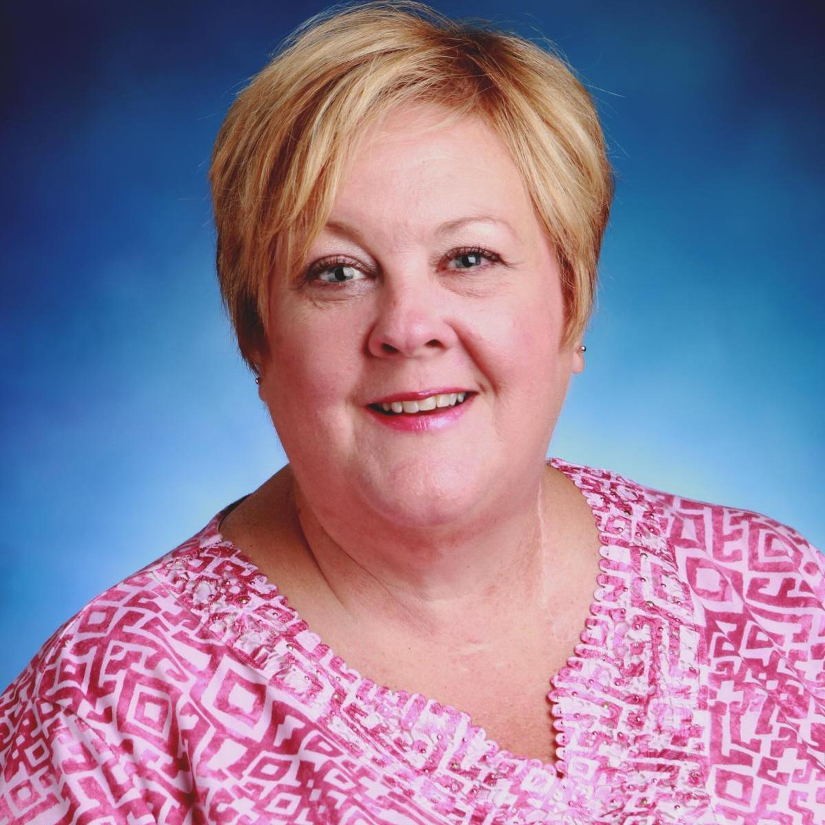Marlene Stammerman's Profile Photo