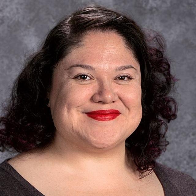 Diana Plascencia's Profile Photo
