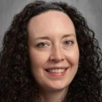 Laura Bishop's Profile Photo