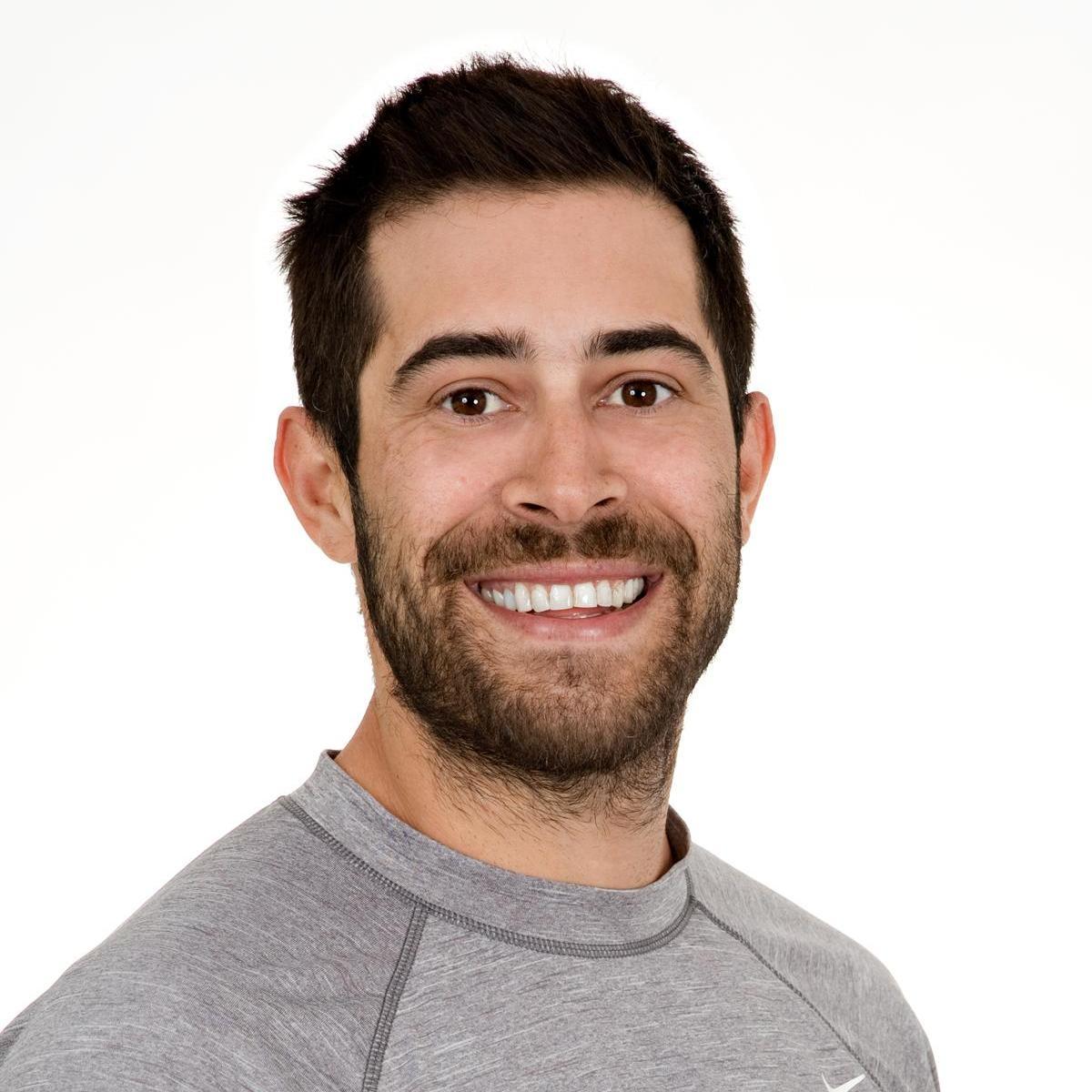 John Gabriel's Profile Photo