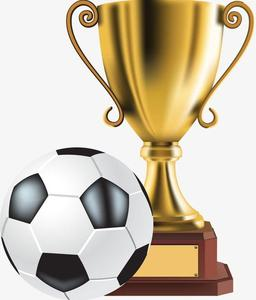 Soccer Trophy.jpg