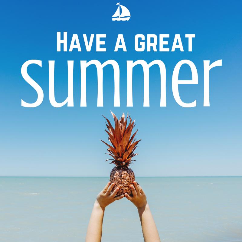 Summer Hours Thumbnail Image