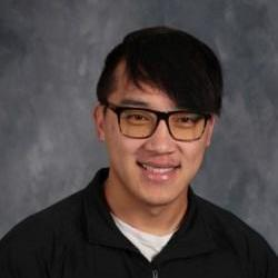 Kong Meng Xiong's Profile Photo