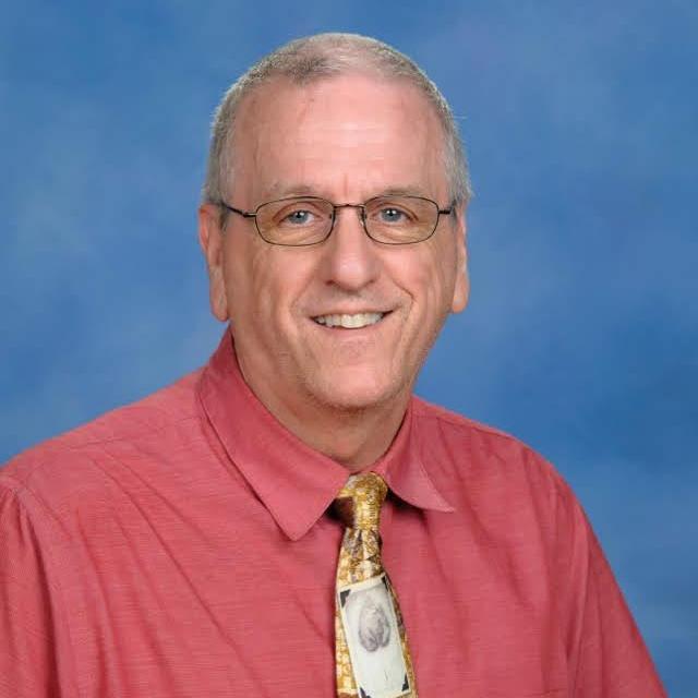 Craig Mousseau's Profile Photo