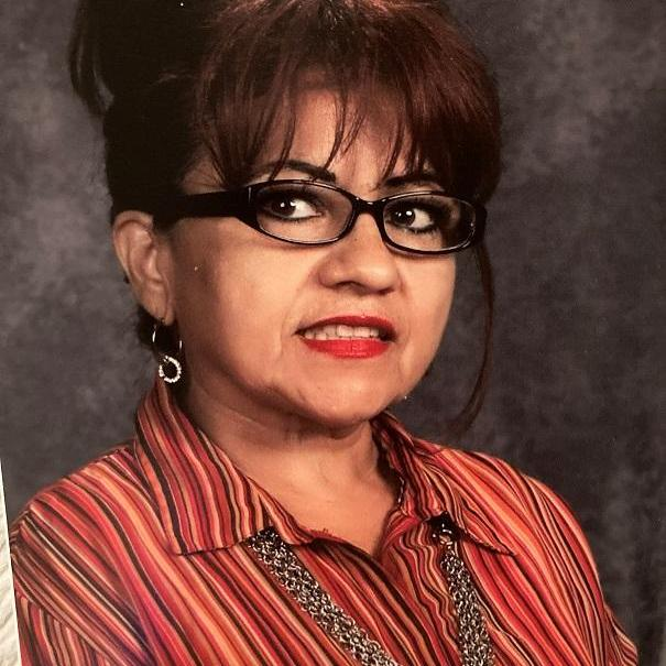 Ana Cevallos's Profile Photo