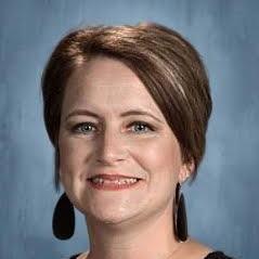 Bonnie Williams's Profile Photo